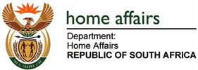 Home Affairs Remains Silent