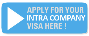 Applyforintracompanyvisa