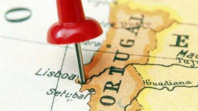 Get Your Residency Permit When You Buy Property In Portugal