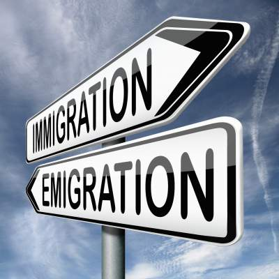 Is Emigration For You