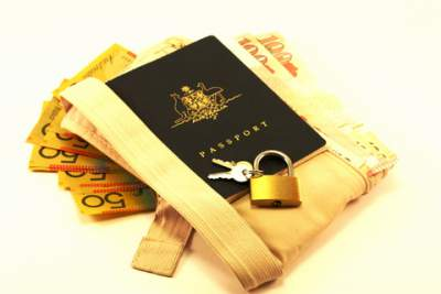 Why Choose Immigrating To Australia We Give You Four Good Reasons