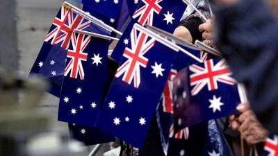 Survey Hopes To Establish What Is Expected Of Australian Immigration