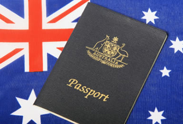The Point Of Australian Citizenship