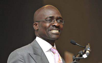 No Plans To Relax Immigration Rules Gigaba