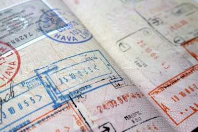 South Africa DA Reiterates Calls For E Visas As SA Missions Run Out Of Visa Papers