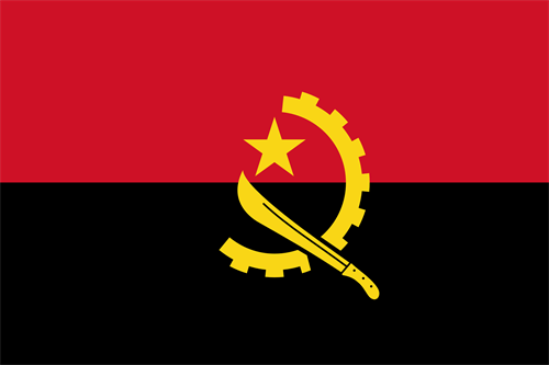 Deadline Looming For Angolan Special Permit South Africa