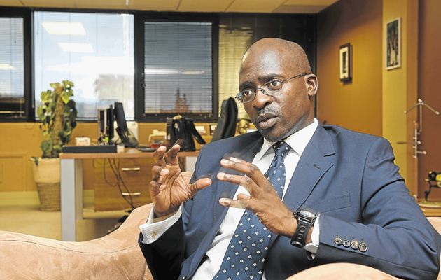 Gigaba Agrees SA'S Immigration Policy Needs An Overhaul To Meet Economic Goals